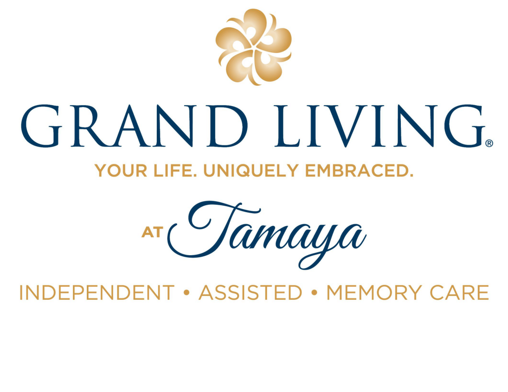 grand living